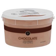 Publix Ice Cream, Chocolate