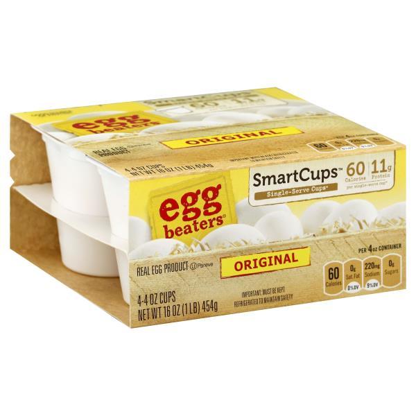 Eggs And Egg Substitutes Publix Com