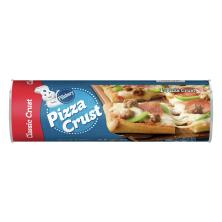 Pillsbury Pizza Crust, Classic