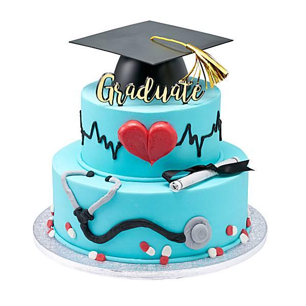 12 Grain & Seed Bagel