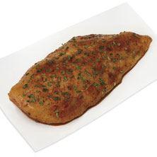 GreenWise Spicy Orange Chipotle, Boneless Chicken Breast Fillet