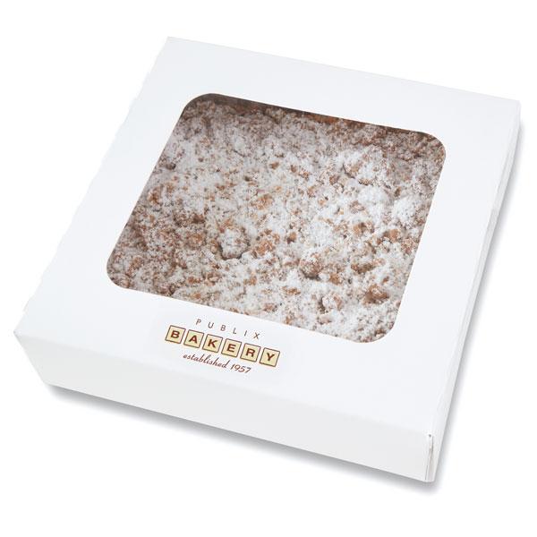 New York Style Crumb Cake Publix Com