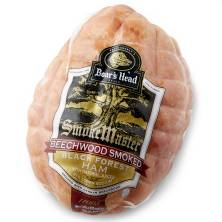 Boar's Head SmokeMaster® Black Forest Ham