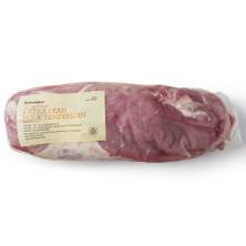 GreenWise Pork Loin Tenderloins, Boneless, Raised Without Antibiotics
