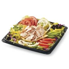 Boar's Head® Turkey Salad