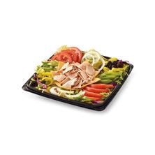 Boar's Head® Turkey Salad