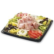 Boar's Head® Ham Salad