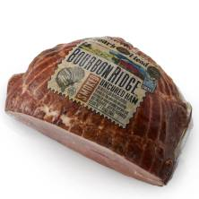 Boar's Head BourbonRidge™ Ham