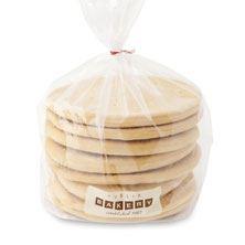 Cuban Crackers