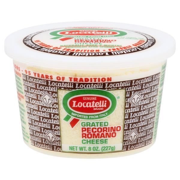 locatelli grated cheese pecorino romano publixcom