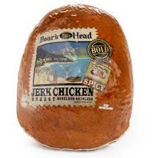 Boar's Head Bold® Jerk Chicken Breast