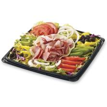 Boar's Head® Italian Salad