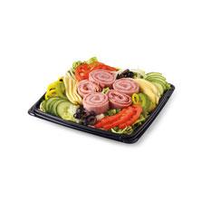 Boar's Head® Italian Salad