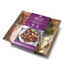 Aprons Chicken Pomodoro Meal Kit, Serves 2