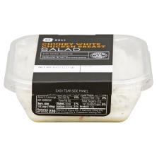 Publix Deli Chunky White Chicken Breast Salad