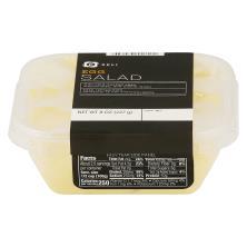Publix Deli Egg Salad