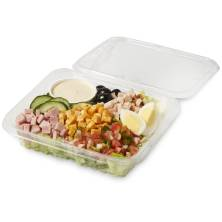 Boar's Head Bold Chef Salad