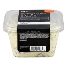 Publix Deli Homestyle Red Potato Salad