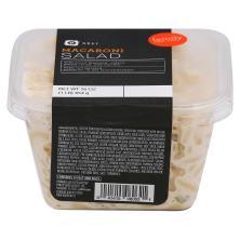 Publix Deli Macaroni Salad