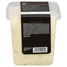 Publix Deli Potato Salad, Southern-Style