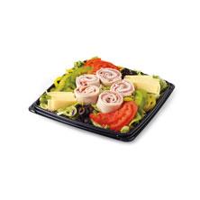 Boar's Head® Ultimate Salad