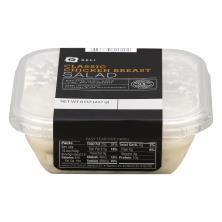 Publix Deli Chicken Salad