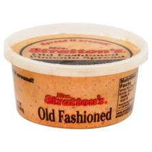 Mrs Strattons Pimento Spread, Old Fashioned