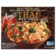 Amys Pad Thai