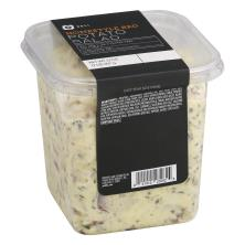 Publix Deli Potato Salad, Homestyle Red