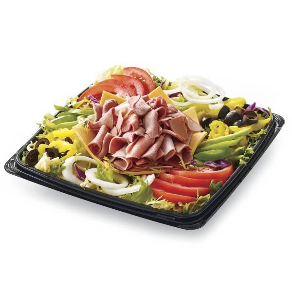 Boar's Head® American Salad