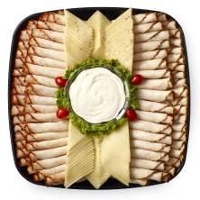 Boar's Head Chicken Platter, Large