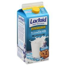 Milk : Publix com