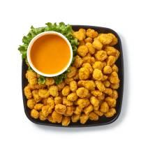 Publix Deli Popcorn Chicken Platter, Small
