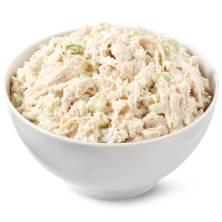 Homestyle Chicken Salad 310 Cal/6 Oz