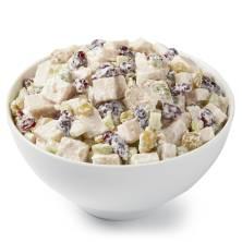EverRoast Chicken Cransational Salad 360 Cal/6 Oz