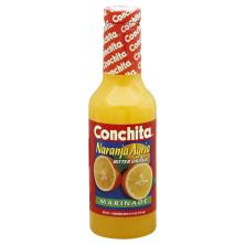 Conchita Marinade, Bitter Orange