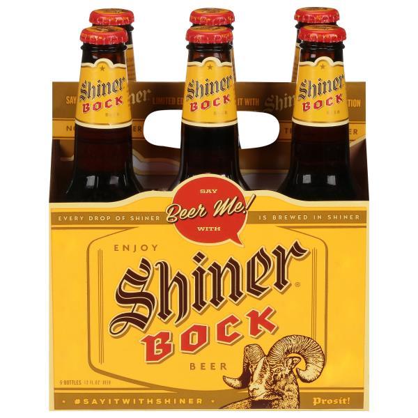 shiner cheer release date 2020