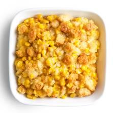 Publix Deli Corn Casserole