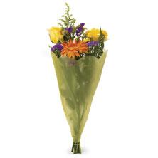 Floral Bouquet Salsa Salsa