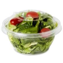 Romaine Salad Small