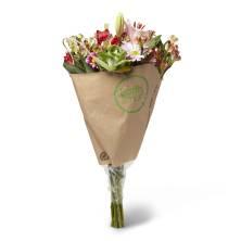 Floral Bouquet, Earth Smart