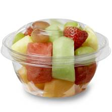 Publix Fruit Salad, Small