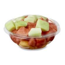Publix Mixed Melon Chunks Medium