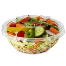 Publix Garden Salad, Medium