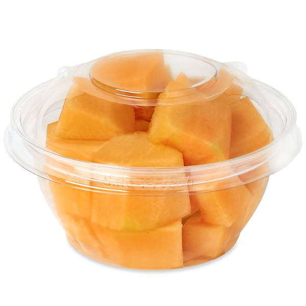 Product Details Publix Super Markets Orange cantaloupe melon stock image. product details publix super markets