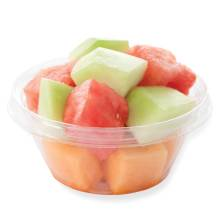 Publix Mixed Melon Chunks Small