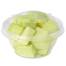 Publix Honeydew Chunks, Small