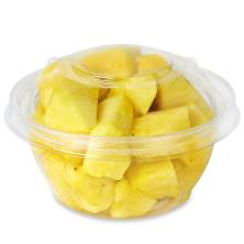 Publix Pineapple Chunks, Small