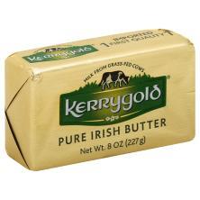 Kerrygold Butter, Pure Irish