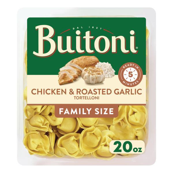 Buitoni Ravioli Three Cheese Publixcom